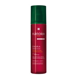 Rene Furterer 荷那法蕊 護髮-OKARA恆采修護液 Okara radiance enhancing leave-in spray