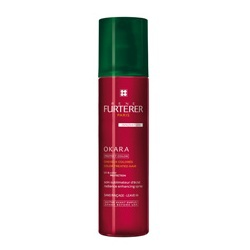 OKARA恆采修護液 Okara radiance enhancing leave-in spray