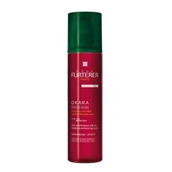 OKARA恆采修護液 Okara radiance enhancing leave-in spray