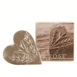 奧圖玫瑰 ALEPPO SOAP ROSE