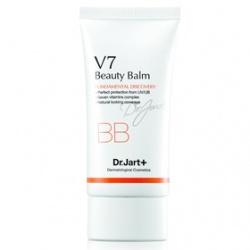 V7維他命激光美白BB霜SPF30 PA++