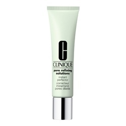 毛孔飛縮瞬間柔焦霜  pore refining solutions instant perfector