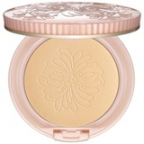 糖瓷輕透防曬粉餅SPF20/PA++ POWDER COMPACT FOUNDATION