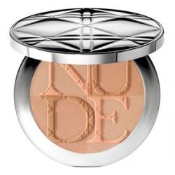 Dior 迪奧 蜜粉-輕透光小臉蜜粉餅