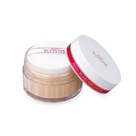 Kanebo 佳麗寶-專櫃 蜜粉-深層潤白晶透蜜粉底UV SPF18/PA++