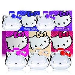 Hello Kitty 女香-春色馬卡龍
