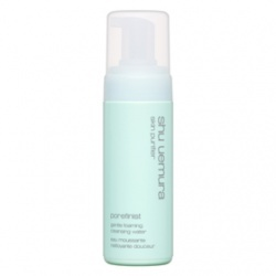 超微米毛孔潔淨慕斯 Porefinist Gentle Foaming Cleansing Water
