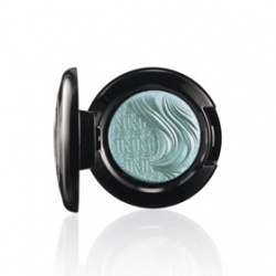 超激光眼影 Extra Dimension Eye Shadow Fard A Paupieres
