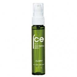 OGUMA 水美媒 I.C.E.海藻系列-純天然海藻菁華 Ice Algae