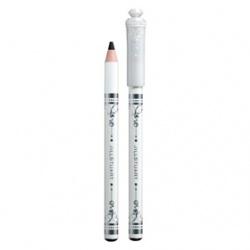 JILL STUART 吉麗絲朵 眼線-絢色眼線筆 Crayon eyeliner
