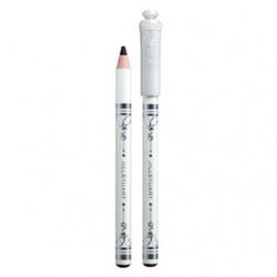 絢色眼線筆 Crayon eyeliner