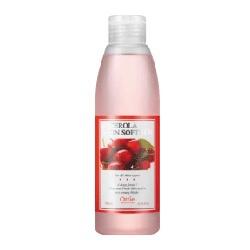 櫻桃果C新機潤澤柔膚水 AcerolaSkin Softener