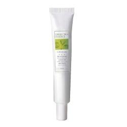 Ottie 臉部保養-綠茶菁華精華液 Green Tea Essence