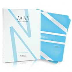 AVIVA 保養面膜-完美極緻生物面膜
