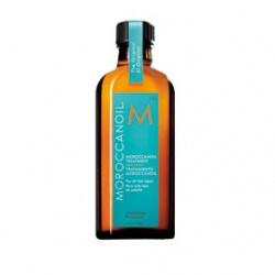 護髮產品-摩洛哥優油 Moroccanoil Treatment
