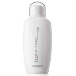 ENDOCARE 杜克 D 調控抗老系列-D調控活髮洗髮乳 DermatoPoietinR SHAMPOO