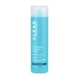 淨無痘加強版去角質液 CLEAR Extra Strength Exfoliant for Acne