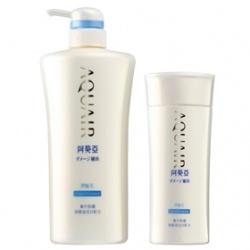 AQUAIR 阿葵亞 潤髮-集中修護潤髮乳