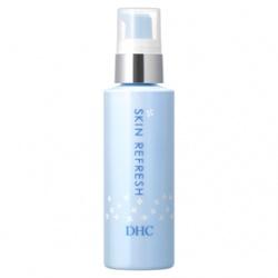 DHC 臉部去角質-淨化角質調理液 DHC Skin Refresh