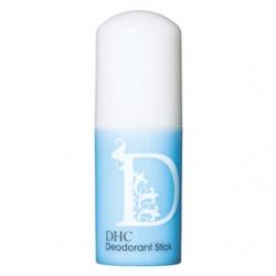 DHC 其他-止汗爽身柔膚棒 DHC Deodorant Stick