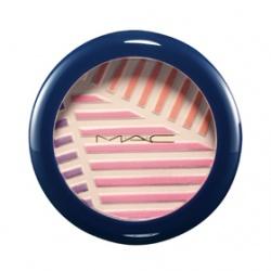 M.A.C 各季限量品-陽光微醺餅