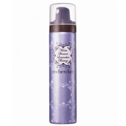 ORBIS  rechercher誘戀系列-誘戀香氛-薰衣草微風保濕果露 Moist Relax Shower  Lavender Breeze