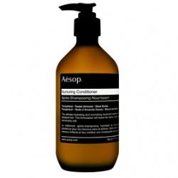 滋潤潤髮乳