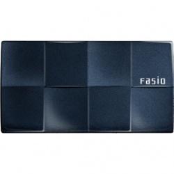 Fasio 菲希歐 底妝系列-零瑕系極效防曬兩用粉餅 SPF30‧PA+++ Fasio Lasting Foundation