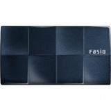 零瑕系極效防曬兩用粉餅 SPF30‧PA+++ Fasio Lasting Foundation