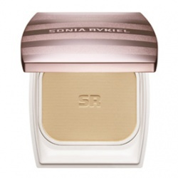 親親羽柔輕透防曬粉餅SPF20 PA++ POWDER COMPACT FOUNDATION