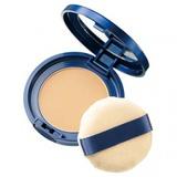 極緻抗陽蜜粉餅SPF50.PA+++ UV CUT SUNSCREEN POWDER