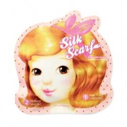 ETUDE HOUSE 髮品-甜心香吻雙重修護寶貝髮膜