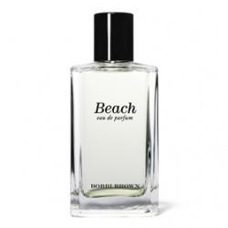 夏日海灘香水 Beach Fragrance