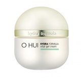 水奇蹟緊緻修護乳霜 Hydra formula vital gel cream