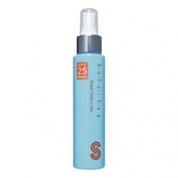 超酷涼防曬噴霧SPF25★★★★ Super Cool UV Mist