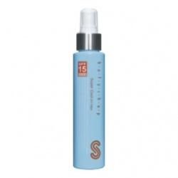 超酷涼防曬噴霧SPF15★★★★ Super Cool UV Mist