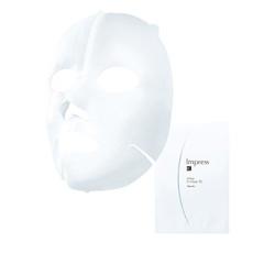 3D立體淨白修護膜