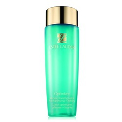 無限細緻奇蹟露 Intensive Boosting Lotion Pore Minimizing + Refining