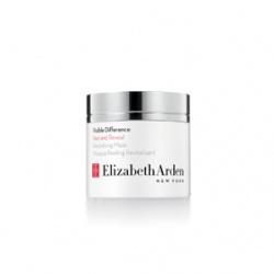 Elizabeth Arden 伊麗莎白雅頓 清潔面膜-煥采活顏新肌膜