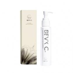 BEVY C. 妝前保養 光透幻白系列 Lumiwhite Series-妝前保濕修護乳  Lumiwhite Moist Up Emulsion