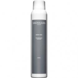 SACHAJUAN 髮妝‧造型-專業噴霧髮蠟 Spray Wax