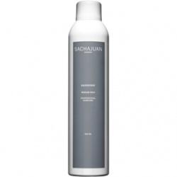 SACHAJUAN 髮妝‧造型-專業中度定型噴霧 Hairspray Medium