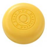 Q10晶妍皂 Q Soap