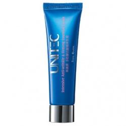 燕窩素多肽酸抗皺精華乳霜 Intensive Anti-wrinkle & Firming Essential Cream