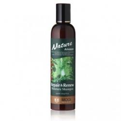 MOOI 亞馬遜奇蹟系列-熱帶雨林毛髮奇跡洗髮膜