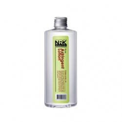 NRK essential 化妝水-玫瑰毛孔溫和收斂水 Rose Astringent Lotion