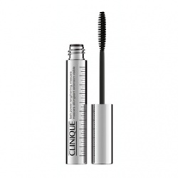 CLINIQUE 倩碧 睫毛膏-娃娃飛長睫毛膏 Lash Power Lengthening Mascara