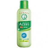 Acnes抗痘粉狀調理水
