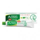Acnes藥用抗痘凝膠