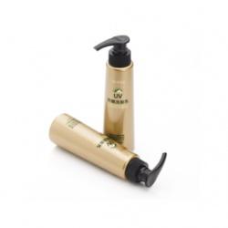SOFEI 舒妃 馬油添加系列-馬油添加防曬滋養洗髮乳